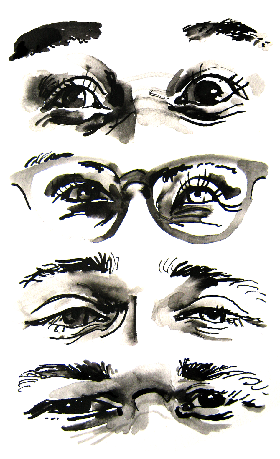 2020.10.17 fyea eyes.png