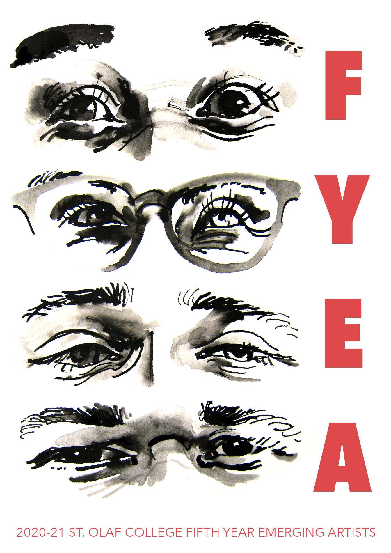2020.10.17 fyea eyes-POSTER.png