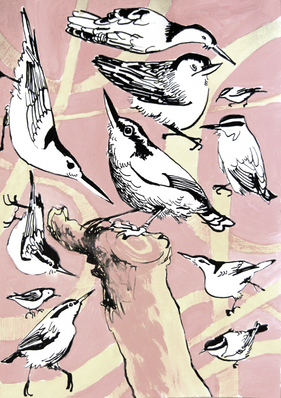 2021.05.08 mothers day birds.png