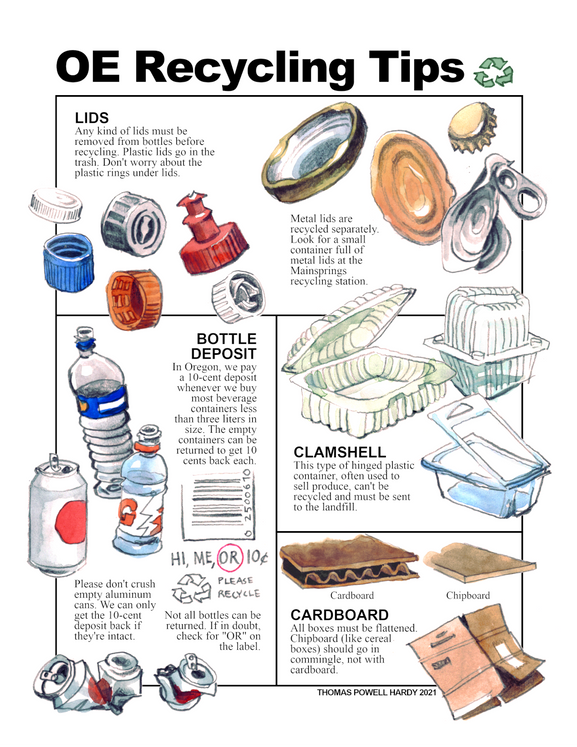 recycling tips-small.png