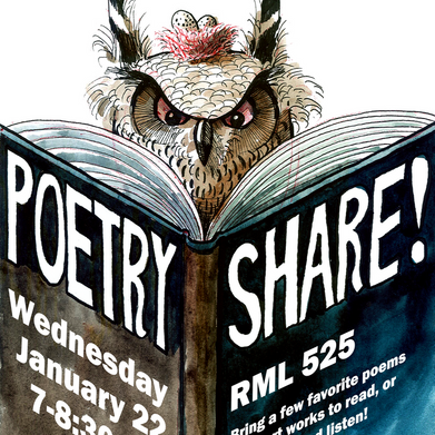 2020.01.22 poetry share.png