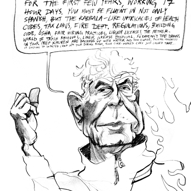 2020.12.25 Anthony Bourdain.png
