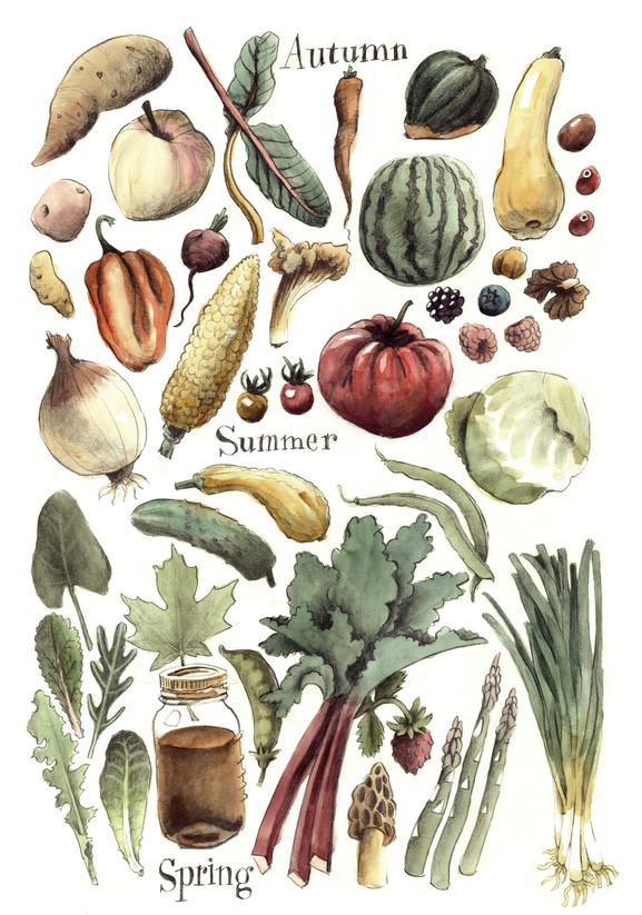 seasonal%20produce%20%2B%20logos_edited.