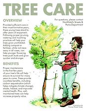 brochure front.png
