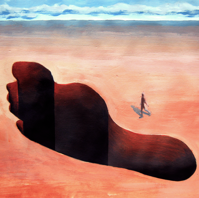 2021.04.02 footprint-cr.png