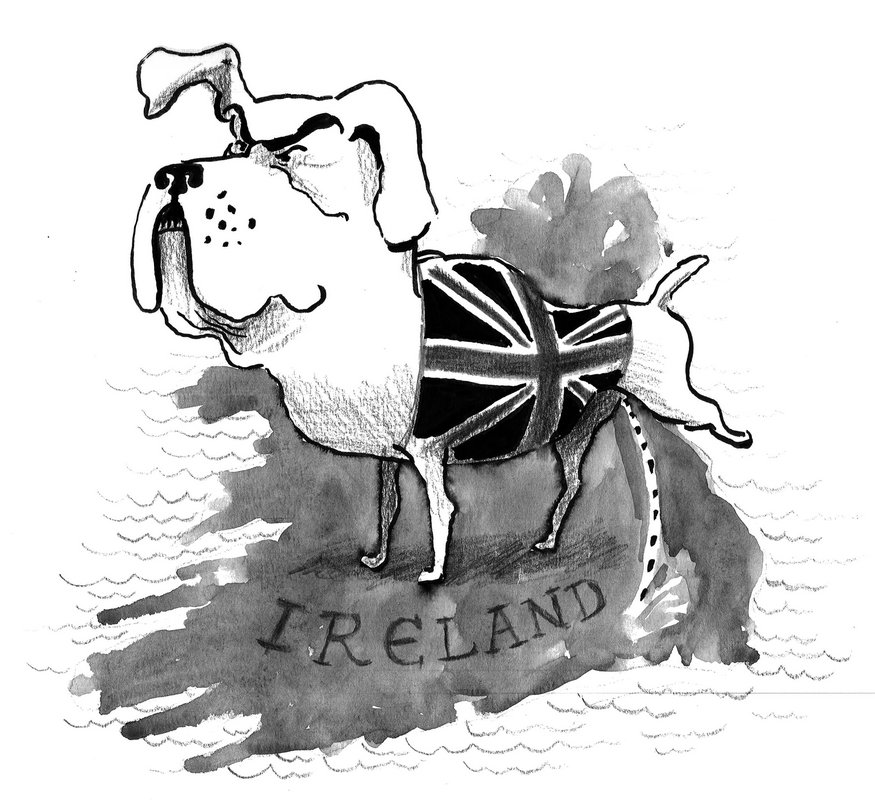 britain and ireland.png