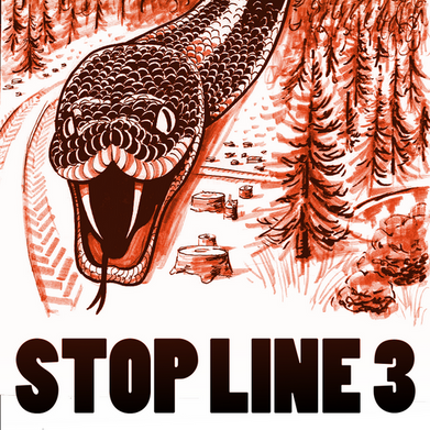 stop line 3.png
