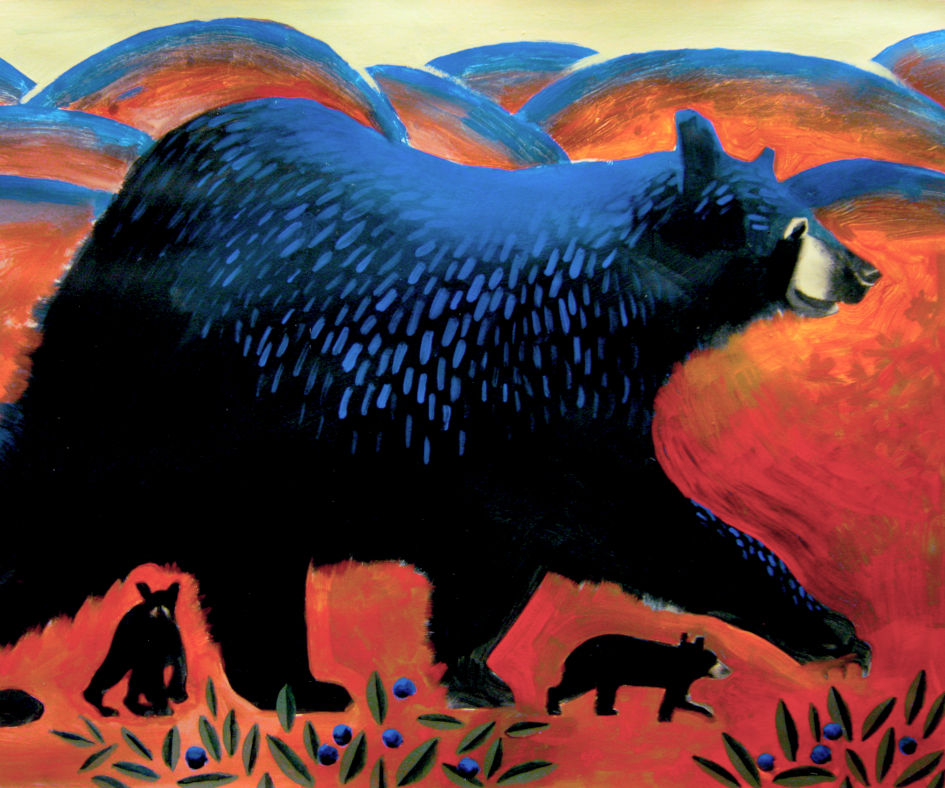 2021.03.29 black bear.png