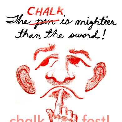 chalk fest.png