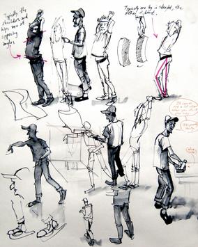 2020.11.02 figure practice.png