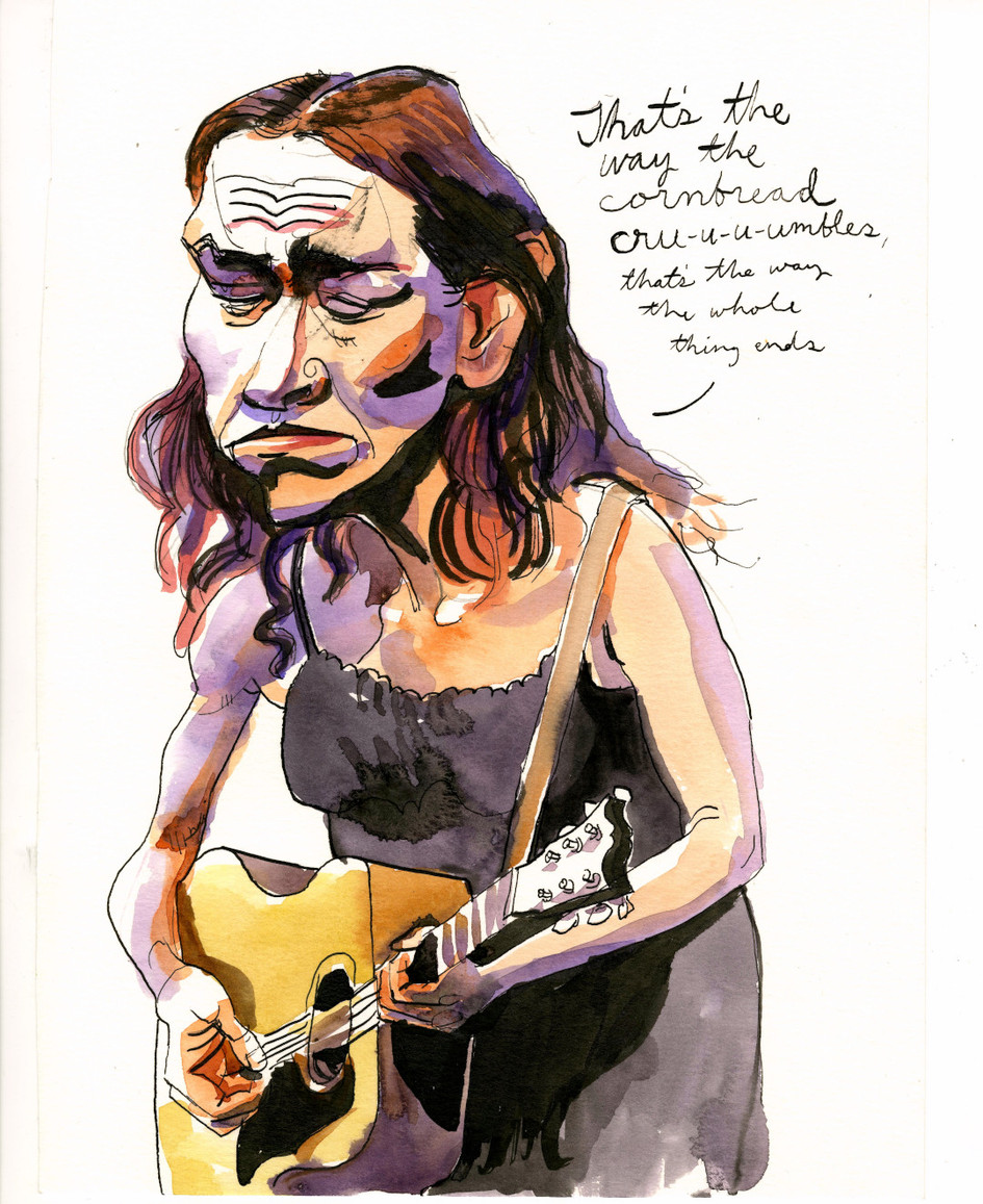 2020.09.08 gillian welch.jpg