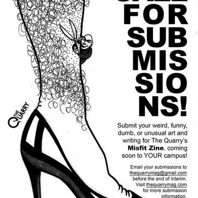 2020.01.04 leg poster.png