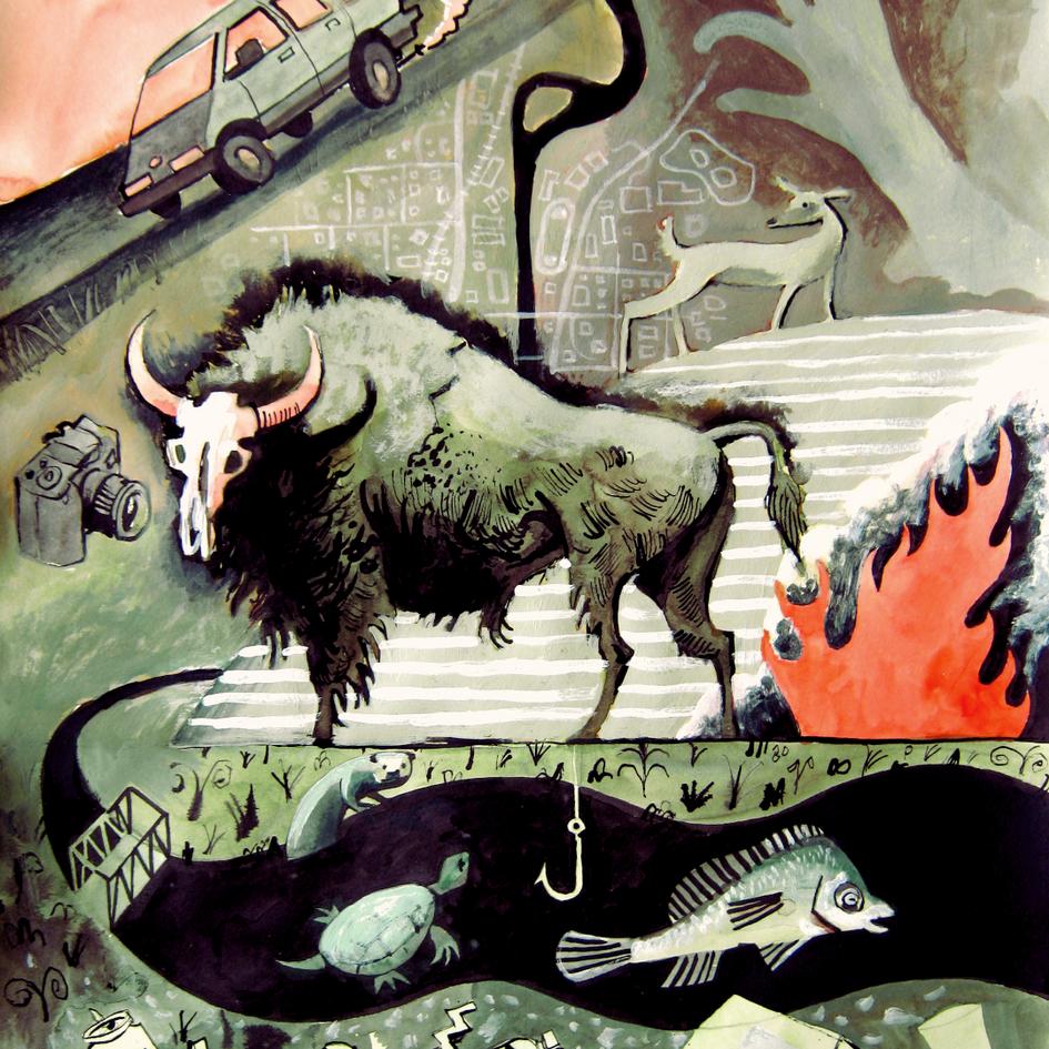 2021.03.08 bison bison.png