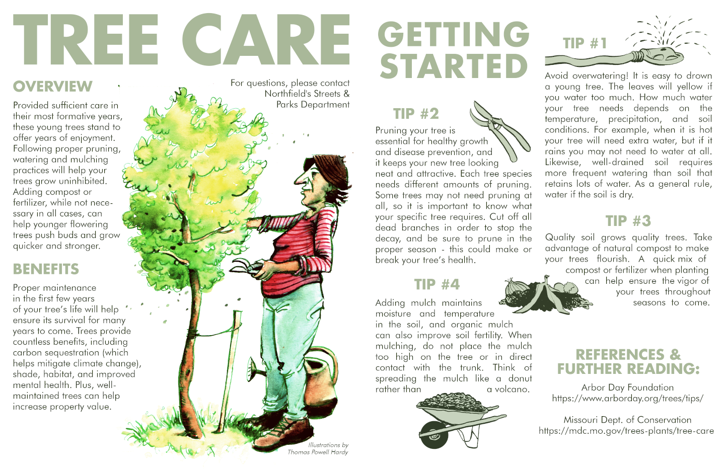 POSTERS tree maintenance.png