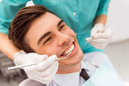 My-Dentist-at-Morgan-Creek-Young-Man-Dental-Exam.jpg