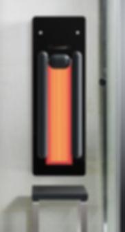 infrarotpaneel_bilbao_01_repabad[1].jpg