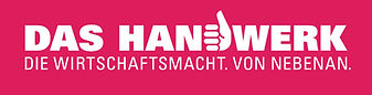 HAN_Logo_CMYK_94mm_300dpi_zentriert (1).