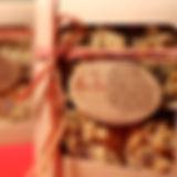 Miss Pat's Cookies 058.jpg