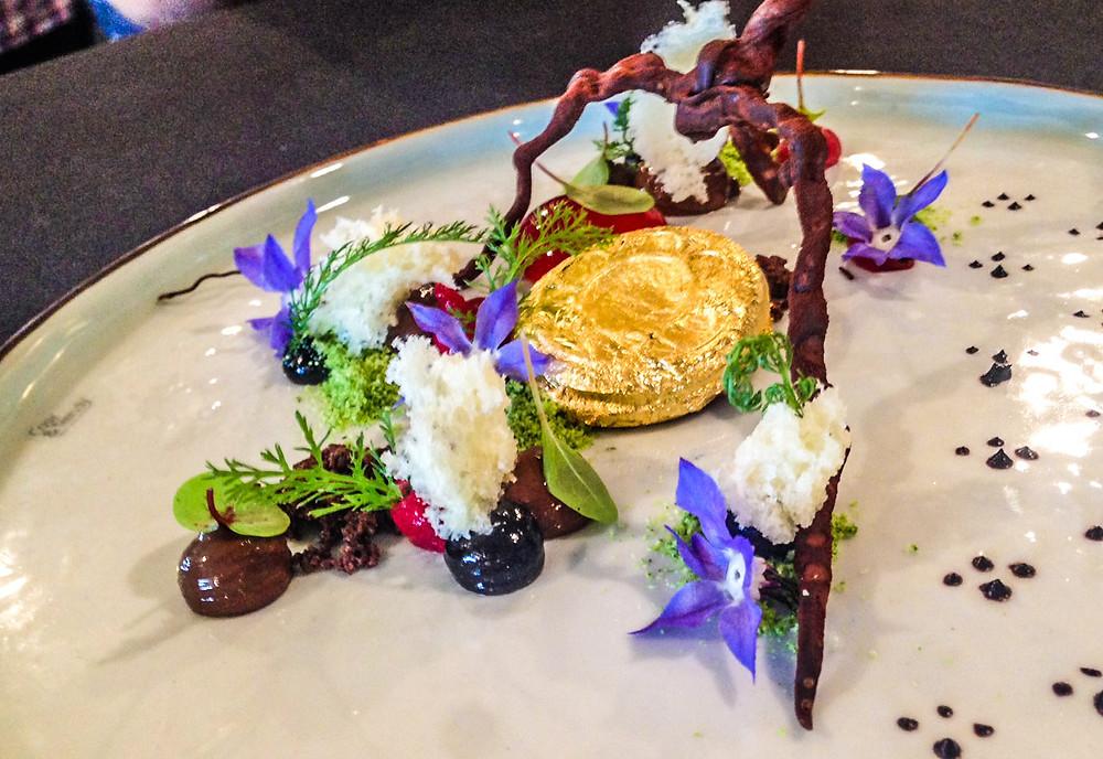 dessert-marc-witzsche