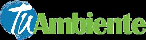 Logo senza sfondo bianco.png