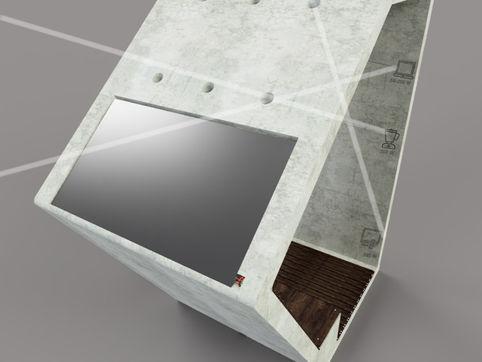 Copia de RENDER 3.jpg