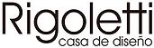 58a5003d85458c076b256754_logo.png