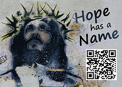 Share Card - Hope Has a Name.png
