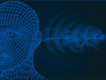 Prayer - Protection From Sonic Frequencies