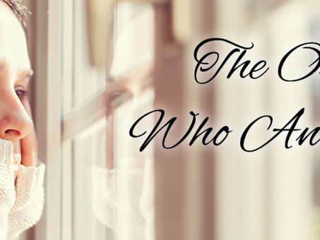 The One Who Answers