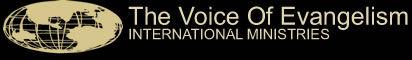 The Voice of Evangelism Logo.jpg