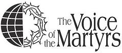 VOM Logo.png