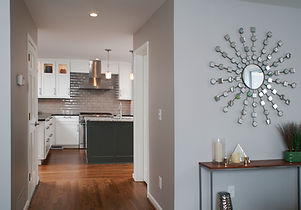 hallway to kitchen horizontal.jpg