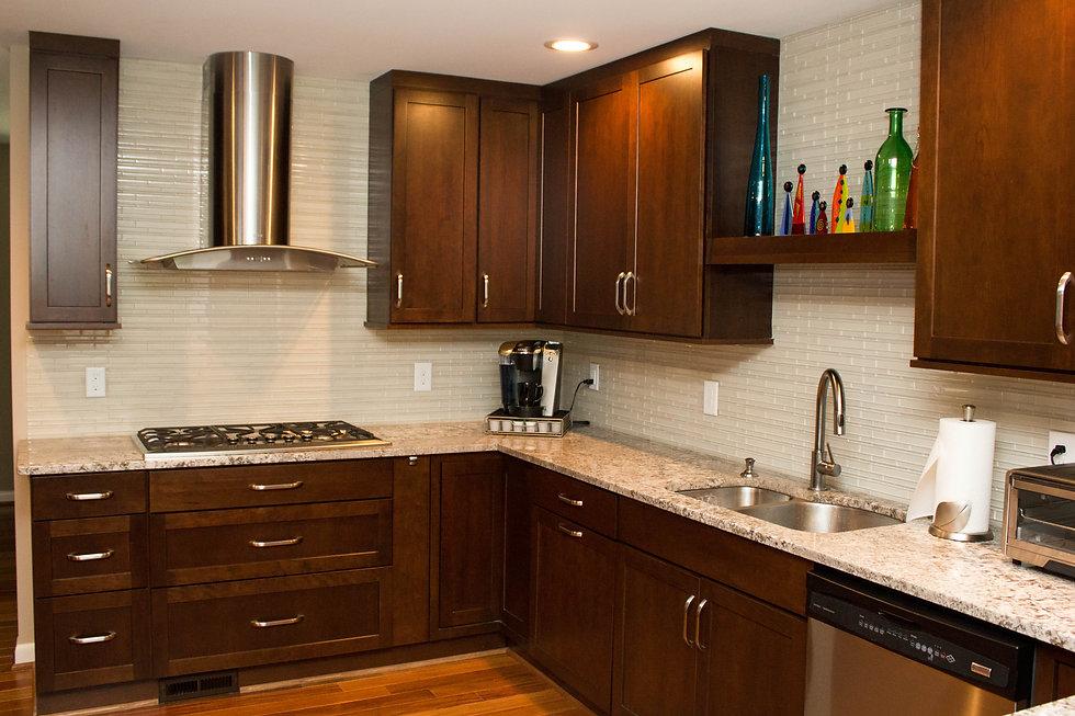 kitchenMay2014 001.jpg