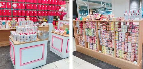 shop08.jpg