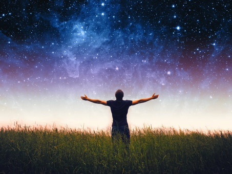 Perfect Me - Prayer