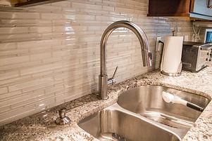 kitchenMay2014-094.jpg