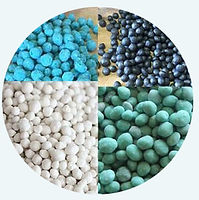 High-quality-NPK-granular-fertilizer-15-