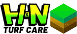 Logo-Grass&Dirt.png