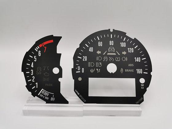 2014-20 MINI Cooper  Item: OFC2125