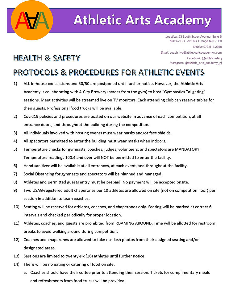Health & Safety Procedures and Protocols_Page_1.jpg