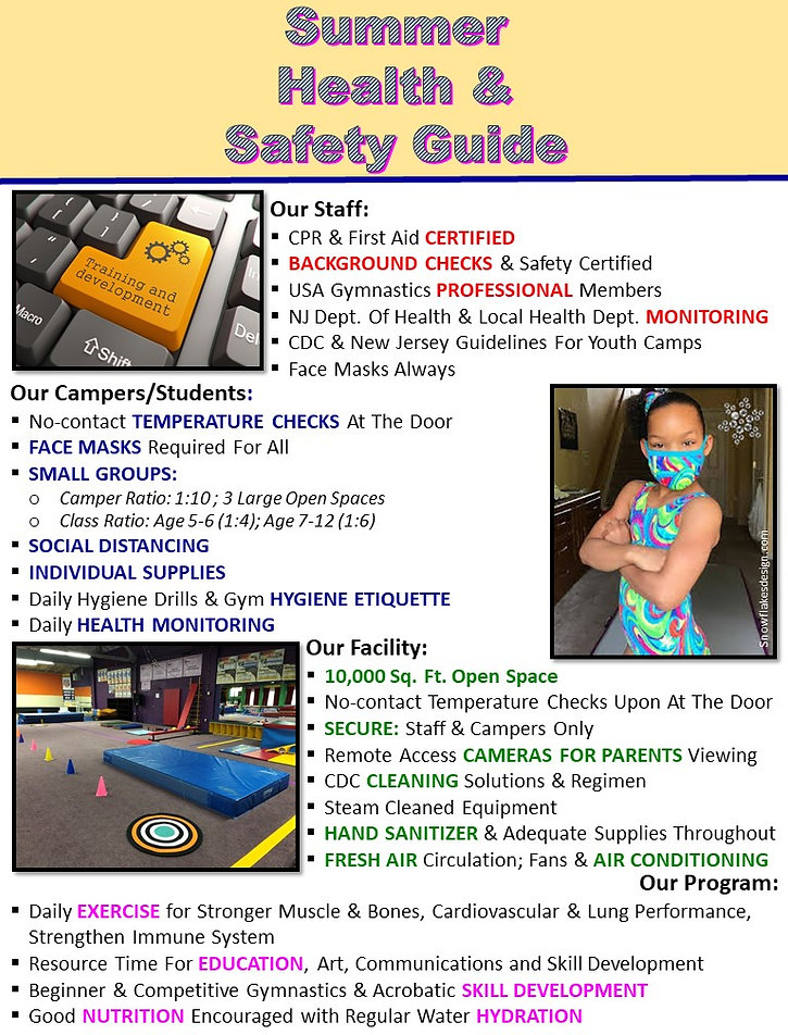 2021 Camp Health and Safety Flyer.jpg