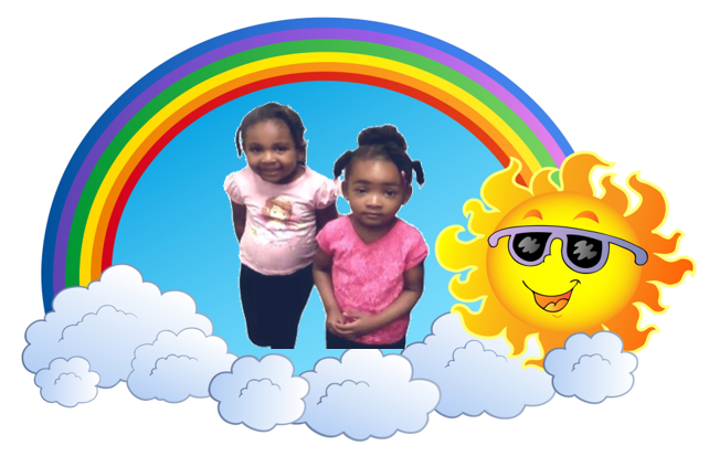 Age 3 (Mondays)
