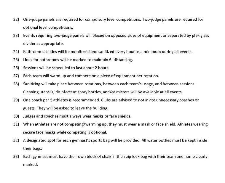 Health & Safety Procedures and Protocols_Page_3_edited.jpg