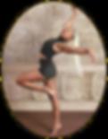 Olatiwa Dance Cameo pic.png