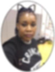 Coach Iya Cameo Profile pic.jpg