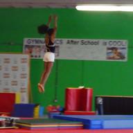 Summer Kyla Long Jump.jpg