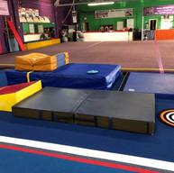 Gym Setup 1.jpg