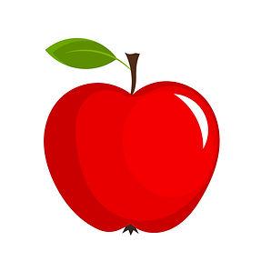 red_apple1.jpg