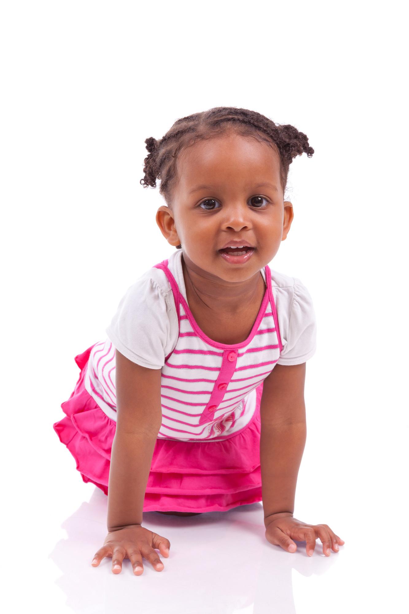 Age 3 (pay-per-class)