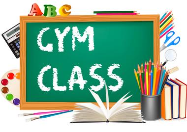 Gym Class Logo.png
